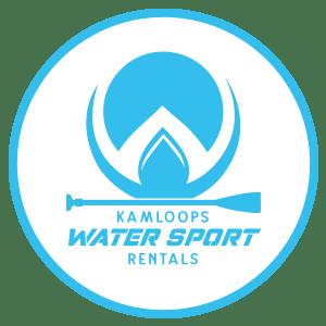 Kamloops Water Sport Rentals Icon