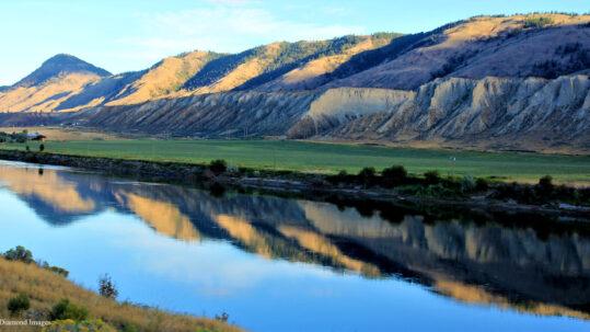 south-thompson-river-1