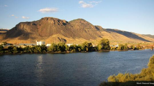 south-thompson-river2