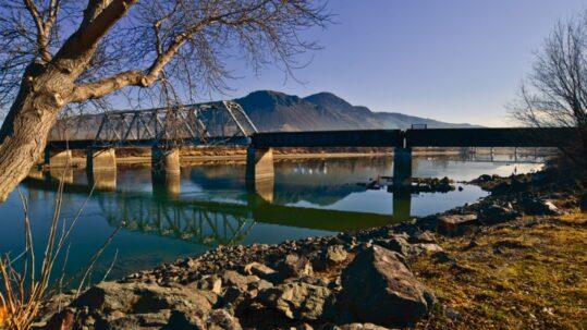 south-thompson-river4-1