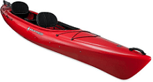 The Loon Tandem Kayak