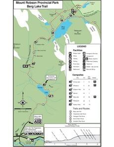 Berg-Lake-BC-Government-page-001-1_2