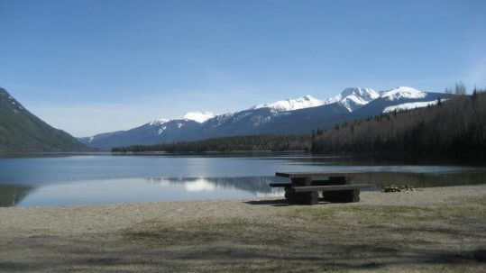 CROOKED LAKE SOUTH RECREATION SITE_3