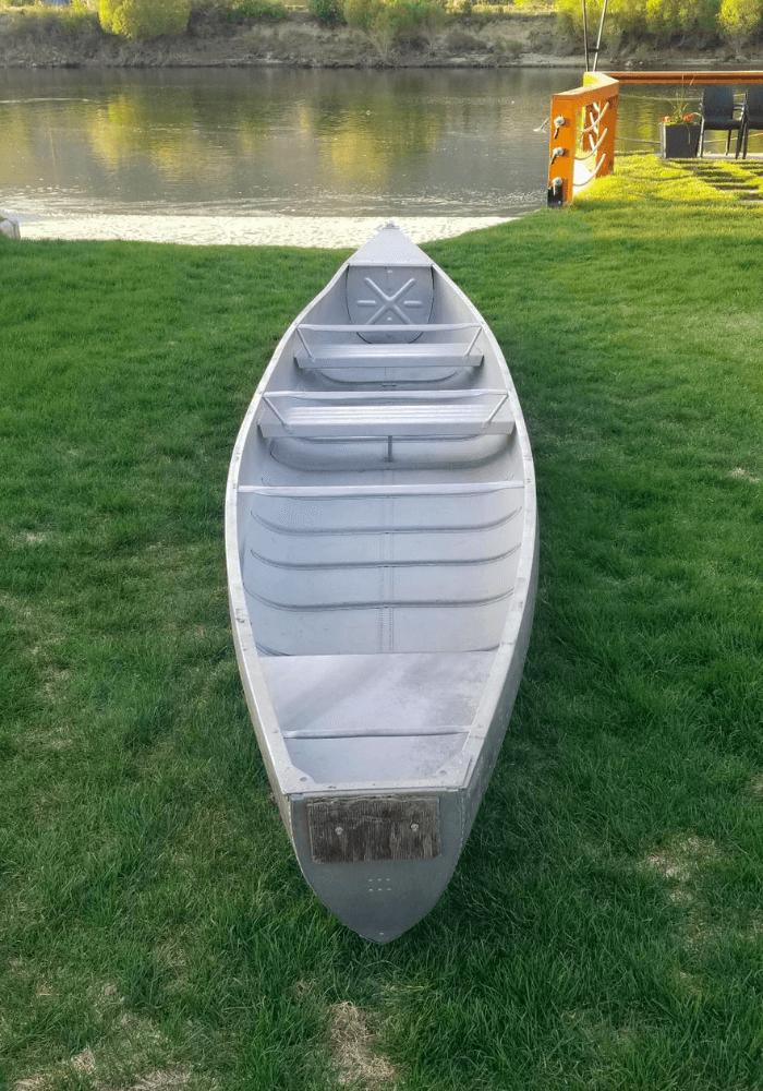 Grumman Canoe_resize